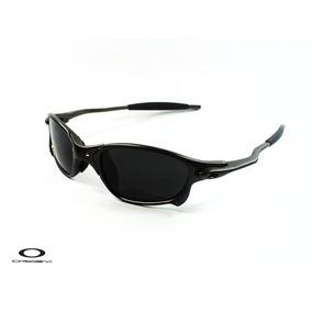 74a67beafb Oakley® Tincan 2019 Dark Steel 55o17 Polarized Sol0322 Gafas. Antioquia ·  Oakley® Juliet Iron Magnum Polarized Xmetal Gafas Militares ·   179.900