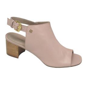 f45782d9ce Sandalias Nova Cristofoli - Sapatos no Mercado Livre Brasil