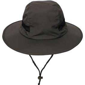 Sombrero Australiano Akubra Cattleman Original - Accesorios de Moda ... b0906c70a99