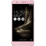 Smartphone Asus Zenfone 3 Ultra Zu680kl 64gb Lte Dual Sim 6.