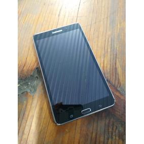 Tablet Samsung Galaxy Tab 4 Wifi 8