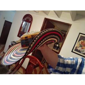 Sombrero Vueltiao 23 Vuelta - Sombreros Vueltiao para Hombre en ... cac354f37d6