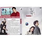 Doramas Coreanos En Español Latino En Digital