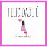 Quadros Frases Salão De Beleza No Mercado Livre Brasil