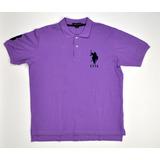 Camisa Polo Da Marca Us Polo Association Since 1890 no Mercado Livre ... df10d0a640ff6