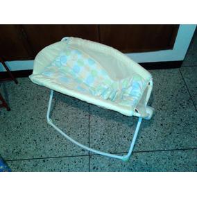 45b2d040f Sillas Para Bebes Mecedoras - Sillas en Zulia para Bebé en Mercado ...