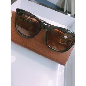 6299e70414f9e Oculo De Sol De Feminino Modelo Retagular Otica Arcoiris N15
