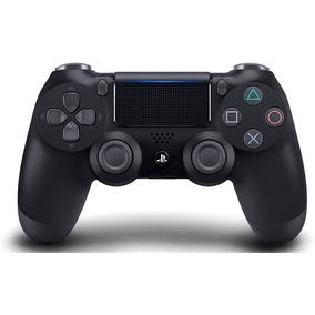 Control Dualshock Playstation 4