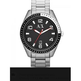 9dfab4f6ddc Relógio Masculino Armani Exchange Ax1303 Melhor Preço! - Relógios De ...