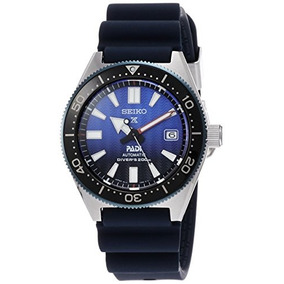 Increible Seiko Diver Scuba 200m 4r15 0000 - Relojes Pulsera en ... a1d6d6aede6