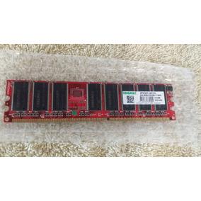 Memoria Ram Ddr400 512 Mb King Max