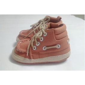 Tenis Sapato Infantil Frete Gratis Peça N° 6