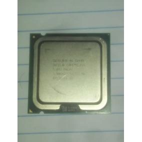 Processador Core 2 Duo 3.00 Ghz Para Deskitop