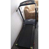 Esteira Elétrica Bivolt Dreams Fitness Dr 2110 3 Mes De Uso
