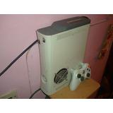 Xbox 360 + Kinect + Control Inalambrico, 320gb Interno