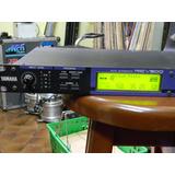 Yamaha Rev-500 Reverg Digital