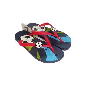 5973686b9 Chanclas Modelo Cross Para Niños 34 - Zapatos en Mercado Libre Venezuela