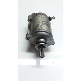 Motor Arranque Bmw 1000rr 2012 7718421