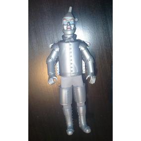 Hacha De Hombre De Hojalata De Mago De Oz. Ddi en Mercado Libre México e5919710e76