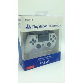 Control Para Playstation 4, Ps4 Control