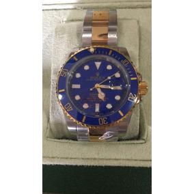 49ba9d93039 Replica Rolex Submariner Automatico De Luxo Masculino - Relógios De ...