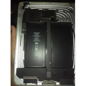 Placa Logica Ipad 1 A1219