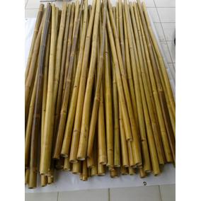 Artesanias De Bambu en Mercado Libre México b583dd4fa87