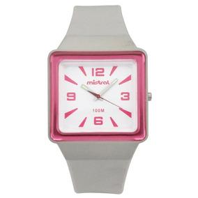 ac9a0a38aab9 Reloj Pulsera Mujer - Relojes Mujeres en Mercado Libre Argentina