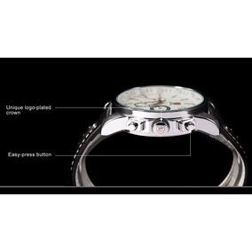 Relógio Shark Sh093