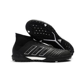 Chuteira Society Adidas Predator - Chuteiras Adidas de Society para ... 63190996d89dc