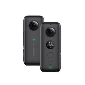 Camera Insta360 One X - Pronta Entrega