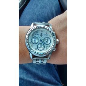 Reloj Rocawer