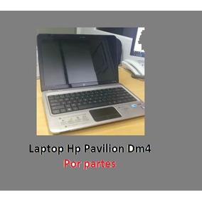Repuestos Laptop Hp Pavilion Dm4-2090la