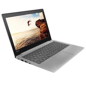 Notebook Lenovo 120s-11iap Tela 11.6 32gb 2gb Ram Windows