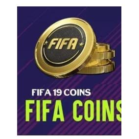 Vendo Fifa Coins 250 K Plataforma Ps4