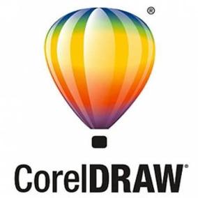 Curso Premium Corel Draw Design Vetores 2018 30 Dvds