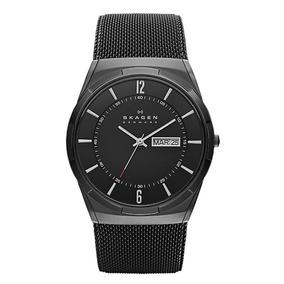 f4ce5701ffe Skagen Skw 6006 - Relógios no Mercado Livre Brasil