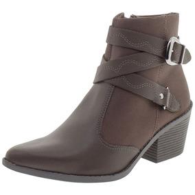 09982a6c4d Sapato Marrom Fechado Da Dakota Calcado Seguranca - Sapatos para ...