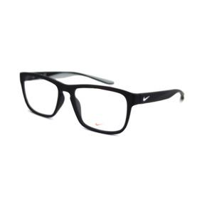 Oculos De Grau Masculino - Óculos em Jundiaí no Mercado Livre Brasil 3191152062
