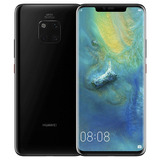 Novo Huawei Mate 20 Pro 128gb 6gb Ram Desbloqueado
