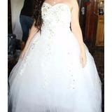 Vestidos de novia cartago costa rica