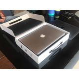 Macbook Pro 13 - Mid 2009