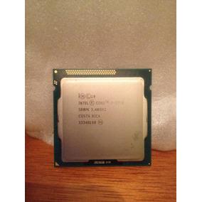 Procesador Intel Core I7-3770 3era Geneneracion Socket 1155
