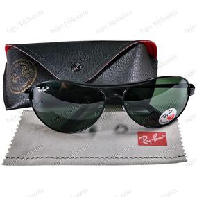 Focus Armação De Óculos Esportiva - Óculos De Sol no Mercado Livre ... e544fcea73