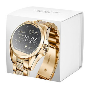 Smartwatch Reloj Michael Kors Original