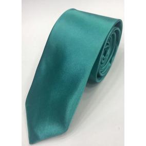 Gravata Azul Petroleo - Gravatas Masculinas no Mercado Livre Brasil ed5182dc5b