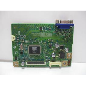 Placa Principal Bn41-00795a Samsung 732n Plus