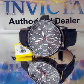e27bb9e5d66 Pulseira Invicta 1517 - Joias e Relógios no Mercado Livre Brasil