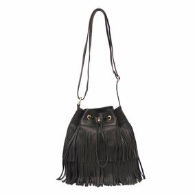 Bolsa Smartbag - Bolsa de Couro Femininas no Mercado Livre Brasil 2708d21de2f