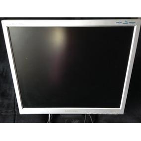 Monitor 17 Samsung Syncmaster 713n
